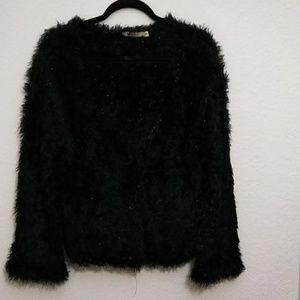 Fashionable Beaulah jacket
